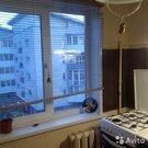 Продается 2-х комнатная квартира, Купить квартиру в Петрозаводске по недорогой цене, ID объекта - 322468326 - Фото 4