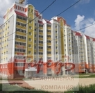 Квартира, ЖК Дом по улице Родзевича-Белевича, 26, г. Орел - Фото 1
