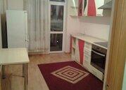 Срочно сдам квартиру, Аренда квартир в Якутске, ID объекта - 319646172 - Фото 8