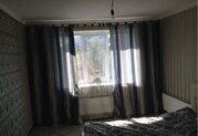 Однокомнатная, город Саратов, Купить квартиру в Саратове по недорогой цене, ID объекта - 318632910 - Фото 9