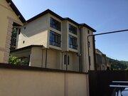 Продам 1 ком. в Сочи в доме бизнес-класса на Мацесте - Фото 2