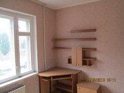3к квартира ул.Щорса 40, Купить квартиру в Белгороде по недорогой цене, ID объекта - 323295915 - Фото 1