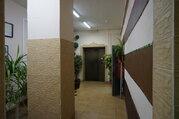 6 000 000 Руб., Продаётся 1-комнатная квартира по адресу Лухмановская 22, Купить квартиру в Москве по недорогой цене, ID объекта - 320891499 - Фото 11