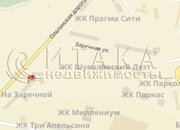 Продажа квартиры, Парголово, м. Парнас, Ольгинская (Торфяное) дор