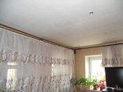 7 Восточная, Продажа домов и коттеджей в Омске, ID объекта - 502310368 - Фото 5