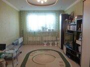 Продажа квартиры, Норильск, Ул. Строительная