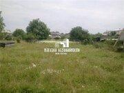 Продается участок, 12 сот, 16 ширина, в районе Атажукина, ул .