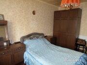 4-комнатная квартира на ул.Парковская д.12, г.Орехово-Зуево - Фото 2