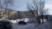 Продажа квартиры, Николаевск-на-Амуре, Ул. Гоголя