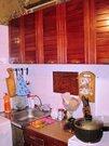 1 комнатная квартира, ул. Военная, Дом Обороны, Купить квартиру в Тюмени по недорогой цене, ID объекта - 321206281 - Фото 9