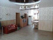 Дом 270 м2, Газ, Мебель, ул. Чкалова - Фото 4