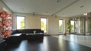 Продажа квартиры, Купить квартиру Рига, Латвия по недорогой цене, ID объекта - 313139245 - Фото 2