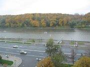 Продажа 2-комнатной квартиры на Фрунзенской - Фото 1