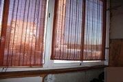 2 850 000 Руб., Продам 2х.к-.кв-ру--Ткачей 12. 37кв.м., Купить квартиру в Екатеринбурге по недорогой цене, ID объекта - 326362770 - Фото 17