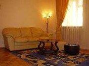 Квартира ул. Мира 40, Аренда квартир в Екатеринбурге, ID объекта - 321283810 - Фото 1