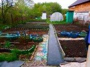Продажа дома, Челябинск, Ул. Архангельская - Фото 1