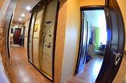 Сдается 4-к квартира, г.Одинцово ул.Говорова 32, Аренда квартир в Одинцово, ID объекта - 328947674 - Фото 5