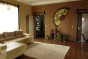 Продажа дома, Тюмень, Ул. Портовая, Продажа домов и коттеджей в Тюмени, ID объекта - 503051121 - Фото 5