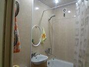 Продам 1-к квартиру, Иваново, улица Панина 25 - Фото 4