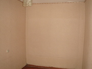 1 750 000 Руб., 2-к квартира пр. Комсомольский, 88, Купить квартиру в Барнауле по недорогой цене, ID объекта - 321181608 - Фото 4