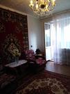 Продам 2-к квартиру, Рыбинск город, улица Алябьева 21 - Фото 5