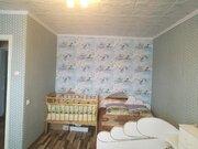 1 ком.квартира по ул.К.Цеткин д.92 - Фото 4