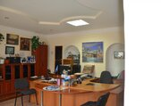 380 000 €, Продам земельно-производственный комплекс с правом собственности, Продажа производственных помещений в Керчи, ID объекта - 900200683 - Фото 21
