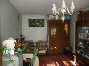 Продажа: 1 к.кв. ул. Докучаева, 56 - Фото 5