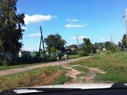 Алтай, с.Макарьевка, Топчихинский р-н - Фото 3
