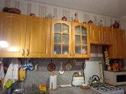 Продажа квартиры, Псков, Ул. Западная, Купить квартиру в Пскове по недорогой цене, ID объекта - 321555802 - Фото 3