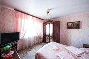 Улица Хорошавина 15; 3-комнатная квартира стоимостью 3400000р. город . - Фото 3