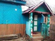 Продажа дома, Частинский район - Фото 1