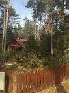 Продажа участка, Селижаровский район - Фото 2