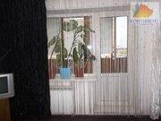 Продажа квартиры, Кемерово, Овощеводов