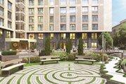 Продается квартира г.Москва, Большая Садовая, Купить квартиру в Москве по недорогой цене, ID объекта - 321336271 - Фото 15