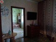 Продажа квартиры, Нижневартовск, 60 лет Октября Улица - Фото 3