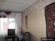 Продаю2комнатнуюквартиру, Киреевск, улица Чехова, 19