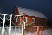 Дом в деревне Поповская - Фото 1