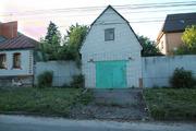 Купить гараж, машиноместо, паркинг в Курске