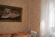 3 100 000 Руб., Экономия Вашего времени благодаря тому, что все документы на квартиру, Продажа квартир в Балабаново, ID объекта - 334022068 - Фото 3