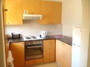 Прекрасный трехкомнатный комплексный Апартамент в Пафосе, Купить квартиру Пафос, Кипр по недорогой цене, ID объекта - 320442924 - Фото 14