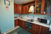 Продам 2-ную квартиру мск(м) с мебелью и бытовой техникой, Купить квартиру в Нижневартовске по недорогой цене, ID объекта - 321566410 - Фото 12