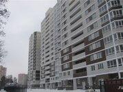 Продажа квартиры, Брянск, Ул. Мининская