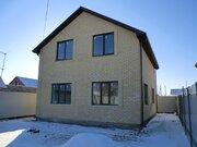 Продажа дома 117 кв.м. в Советском районе - Фото 3