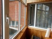 Продажа квартиры, Калуга, Ул. Баумана - Фото 4