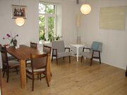 Продажа квартиры, lejas iela, Купить квартиру Рига, Латвия по недорогой цене, ID объекта - 311842127 - Фото 7