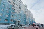 Продажа квартиры, Новосибирск, Спортивная, Купить квартиру в Новосибирске по недорогой цене, ID объекта - 323176397 - Фото 46