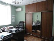 Сдам офис 90 кв.м пр-т Толбухина 17а - Фото 1