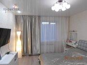 Продажа квартиры, Новосибирск, Ул. Фрунзе