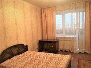 Продажа квартиры, Орел, Орловский район, Кинопрокатный пер. - Фото 3
